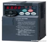 FR-E740-3.7K-CHT现货三菱变频器总代理