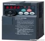 FR-A740-0.4K/FR-A740-3.7K现货三菱变频器总代理