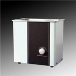 US3120小型简易超音波清洗器
