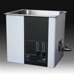 优晟US10300A单槽超声波清洗机