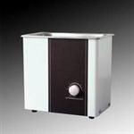 优晟6L简易型超声波清洗器