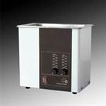 优晟6L模拟型超声波清洗器/清洗机