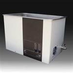 US20480A优晟20L超声波清洗机热卖中