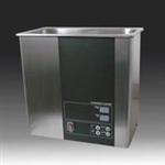 3L超声波清洗器/数显型超声波清洗机