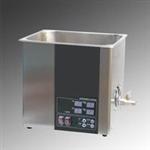 超声波清洗器/数显加热型清洗机