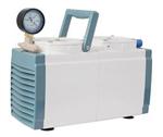 GM-0.5B无油隔膜真空泵/北京隔膜真空泵