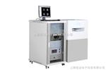 MiniMR-60实验动物小核磁共振成像仪