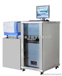 造影剂专用(TD-NMR)核磁共振成像分析仪(小核磁)