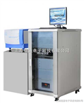MicroMR造影剂专用(TD-NMR)核磁共振成像分析仪(小核磁)