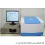 时域核磁共振岩心分析仪(小核磁)