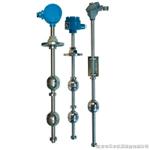 浮球式液位控制变送器