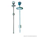浮球式液位变送器/干簧管液位变送器