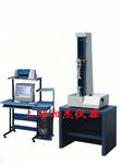 胶粘试剂剥离强度试验机