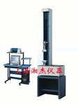 塑胶拉力测试仪