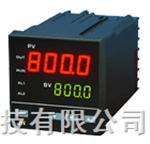 智能电压表/电流表/功率表