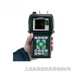 英国EPOCH LTC进口手持式超声波探伤仪|便携式超声波探伤仪上海地区报价
