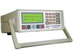 台式电流电压校准仪