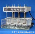 RC-8国产进口智能溶出度测试仪|药物溶出仪|溶出度试验仪报价原理