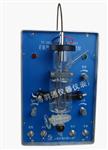YT-262A上海羽通 石油产品苯胺点测定仪 羽通仪器