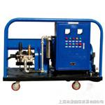 国产DIH 160/15EM高压清洗机|热水高压清洗机原理