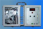 腐蚀性气体水分分析仪