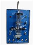 石油产品苯胺点测定仪 羽通仪器