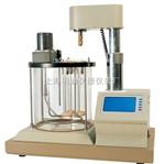 抗乳化性能测定仪 羽通仪器