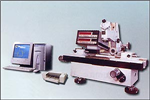 显微镜 万能工具显微镜
