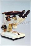 显微镜 金相显微镜