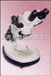 显微镜 体视显微镜