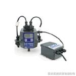 在线水中油监测仪