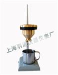 XND-1型 NDJ-5粘度� 涂-4粘度� 上海羽通 �S家直�N