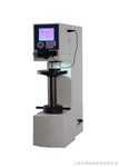 XHB-3000型布氏硬度计 便携式布氏硬度计上海级供应