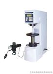 HBS-3000数显布氏硬度计 锤击式布氏硬度计不同型号差别