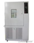 YT-2361防锈油脂湿热试验箱 羽通仪器
