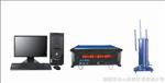 微机奥亚测定仪|电脑奥亚膨胀度测定仪|微机膨胀度测定