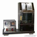 YT-0337润滑脂蒸发度测定器