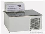 YT-8928石油沥青比重和密度测定器