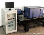 光电探测器光谱响应测量系统