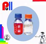 颗粒度瓶 清洁净化瓶