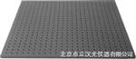 光学平板OTSB系列
