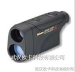 日本NIKON激光测距仪
