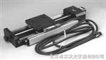 电控平移台KSAxxx-11/12-X系列