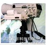 CS-10中国总经销CS-10交警专用手持雷达测速仪/带打印机