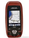 麦哲伦海王星GPS手持机