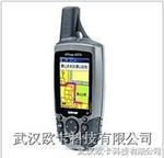 集思宝Map60CSx-炫彩GPS定位器