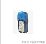 手持GPS 手持面积测量仪