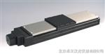 电控平移台PSAxxx-13-X系列