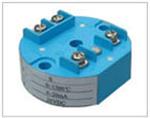 HART温度变送器模块(热电偶)