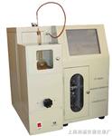 YT-6536Z自动蒸馏仪 羽通仪器